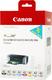 Tintenpatronen Multipack CLI-42 für Pixma Pro-100 Pak = 8 Stück