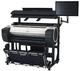 Großformat-Drucker imagePROGRAF iPF780 MFP, A0