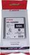 Tinte PFI-102MBK, mattschwarz für iPF500,iPF600,iPF700,iP710,iPF720,