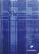 Kladde Softcover Einband A4 96 Bl. 90g/qm, blanko