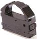 Farbband Nylon schwarz für DLQ 3000/3000+