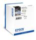 Tintenpatrone T7431 schwarz für WorkForce Pro WP-M4525DNF,