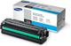 Toner Cartridge SU038A cyan für CLP-680ND, CLP-680DW, CLX-6260,