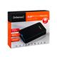 Portable Festplatte 3,5