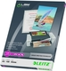 Laminier Folientaschen A3 UDT 125 mic glasklar Packung = 100 Stück