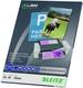 Laminier Folientaschen A3 UDT 250 mic glasklar Packung = 25 Stück