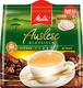 Melitta Pads Cafe Auslese Klasisch/vollmündig1 Packung = 16 Pads