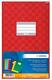 Heftschoner A5 farbig sortiert gedeckt Packung à 10 Stück