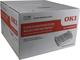 Bildtrommel schwarz für C310,C330 C510,C530, MC351, MC361,MC561