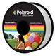 Universal PLA Filament weiss 1.000gr Standard 1,75mm Durchmesser