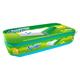 Swiffer Wet Wischtücher Nachfüllpack, 12 Tücher