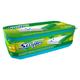 Swiffer Wet Wischtücher Nachfüllpack, 24 Tücher