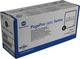 Toner Cartridge schwarz für Page Pro 1300W,1350E, 1350EN