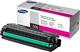Toner Cartridge CLT-M506S/ELS magenta für CLP-680ND, CLP-680DW,