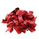 Smart-Fill Pads Papier rot, 230 Liter, Füllmaterial 170 g/qm VE = 1 Sack à 230 Liter