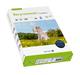 Kopierpapier Recyconomic TrendWhite 80er ISO Weiße, CIE85, A3 80g VE = 1 Packung = 500 Blatt