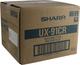 Druckfolie UX-91CR für UX-P400DE, UX-450DE,NX-P500DE,A550DE,A-UXS10DE