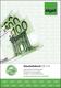 Haushaltsbuch A5, 40 Blatt,