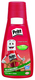 Mr Pritt Alleskleber 50g Flasche ohne Lösungsmittel, auswaschbar