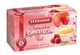 Tee Japanisches Kirschblüten-Fest, Fruchtiger Weißer Tee mit Kirsch- VE = 20 Beutel x 1,5g