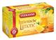 Tee Italienische Limone  VE = 20 Beutel x 2,5g