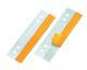 Heftstreifen Heftfix 105mm lang selbstklebend VE = 1 Packung = 100 Stück